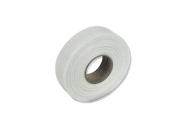 Self-Adhesive Fiber Glass Mesh – Joint Tape